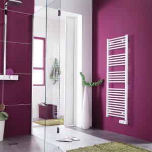 Fürdőszoba fűtés