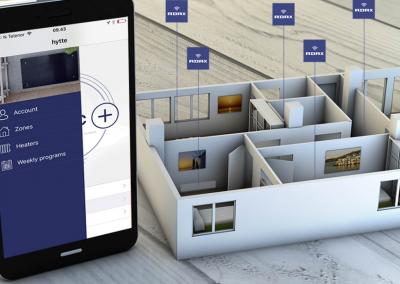 adax-wifi-elektromos-norvég-fűtés-hosugarzo-futopanel-futotest